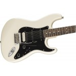 Squier Contemporary HSS Strat