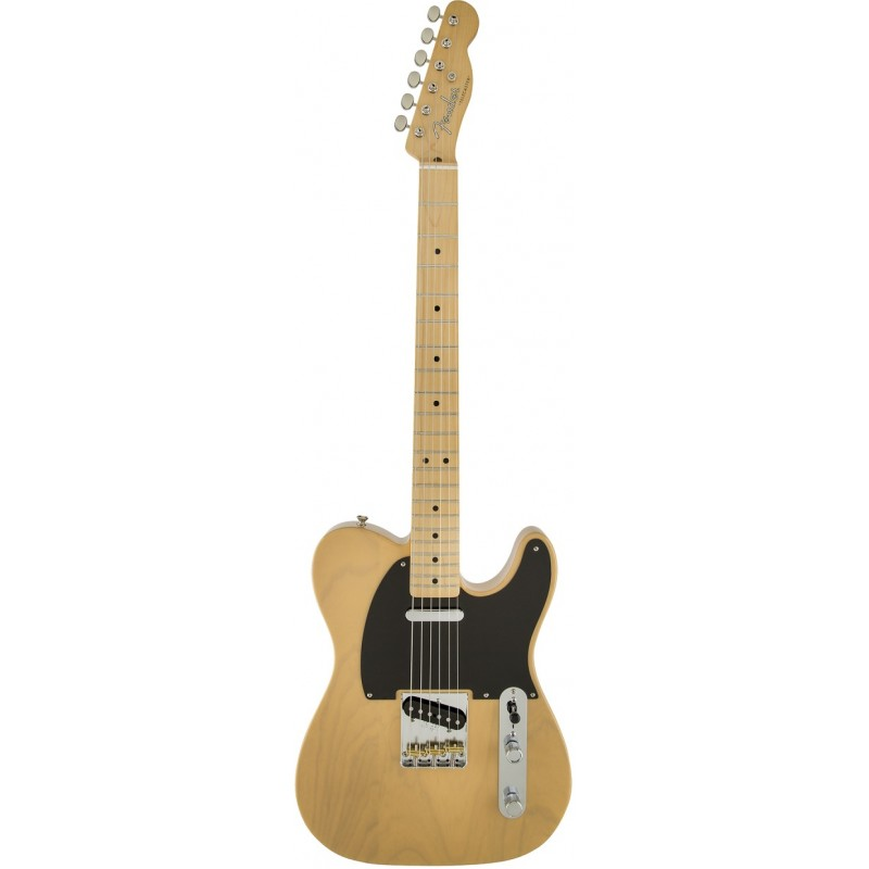 fender classic player baja telecaster. Black Bedroom Furniture Sets. Home Design Ideas