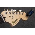 Fender Squier Affinity Strat pack