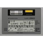 Casio LK-260 Key Lighting Portable keyboard