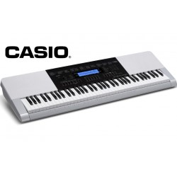 casio lk 220 keyboard manual