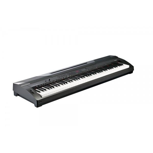 Kurzweil KA90 Digital Piano