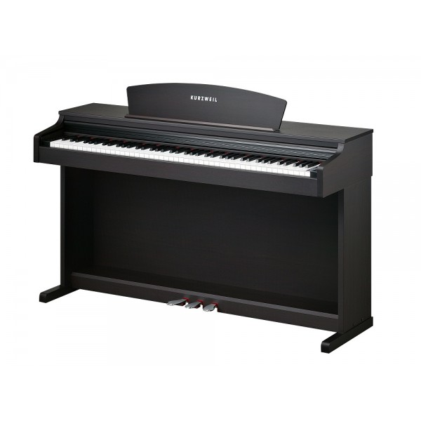 Kurzweil M110 Digital Piano
