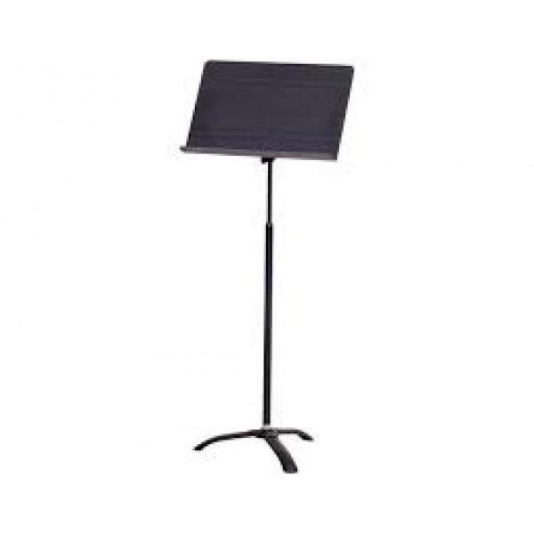 Xtreme Professional Heavy Duty Music Stand MST85