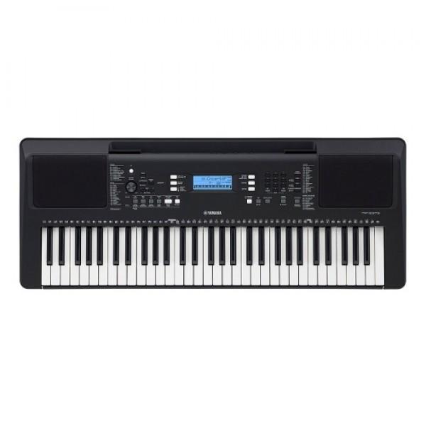 Yamaha PSR-E373 Portable Keyboard