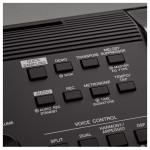 Yamaha PSR e463 61-key Portable Keyboard