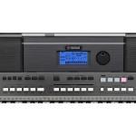 Yamaha PSR e443 61-key Portable Keyboard