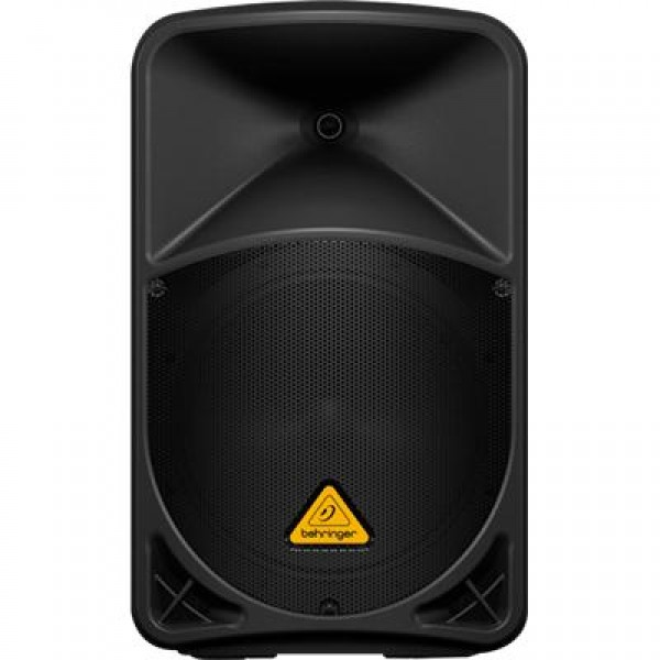 Behringer B112D Powered Speaker