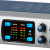 Presonus Studio 2/6 USB Interface