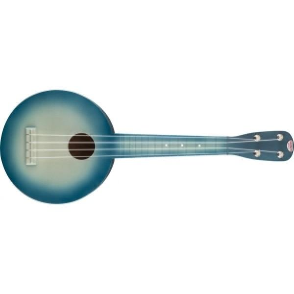Gretsch Banjo-shaped Ukelele