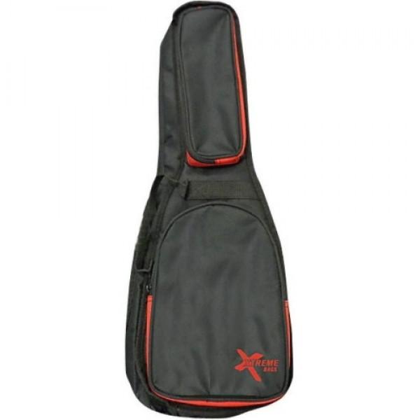 Xtreme Concert Ukulele Gig Bag