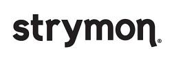 strymon-logo