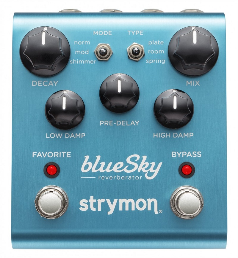 Strymon-BlueSky