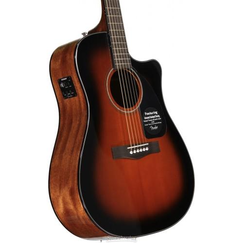 Fender-CD60CE